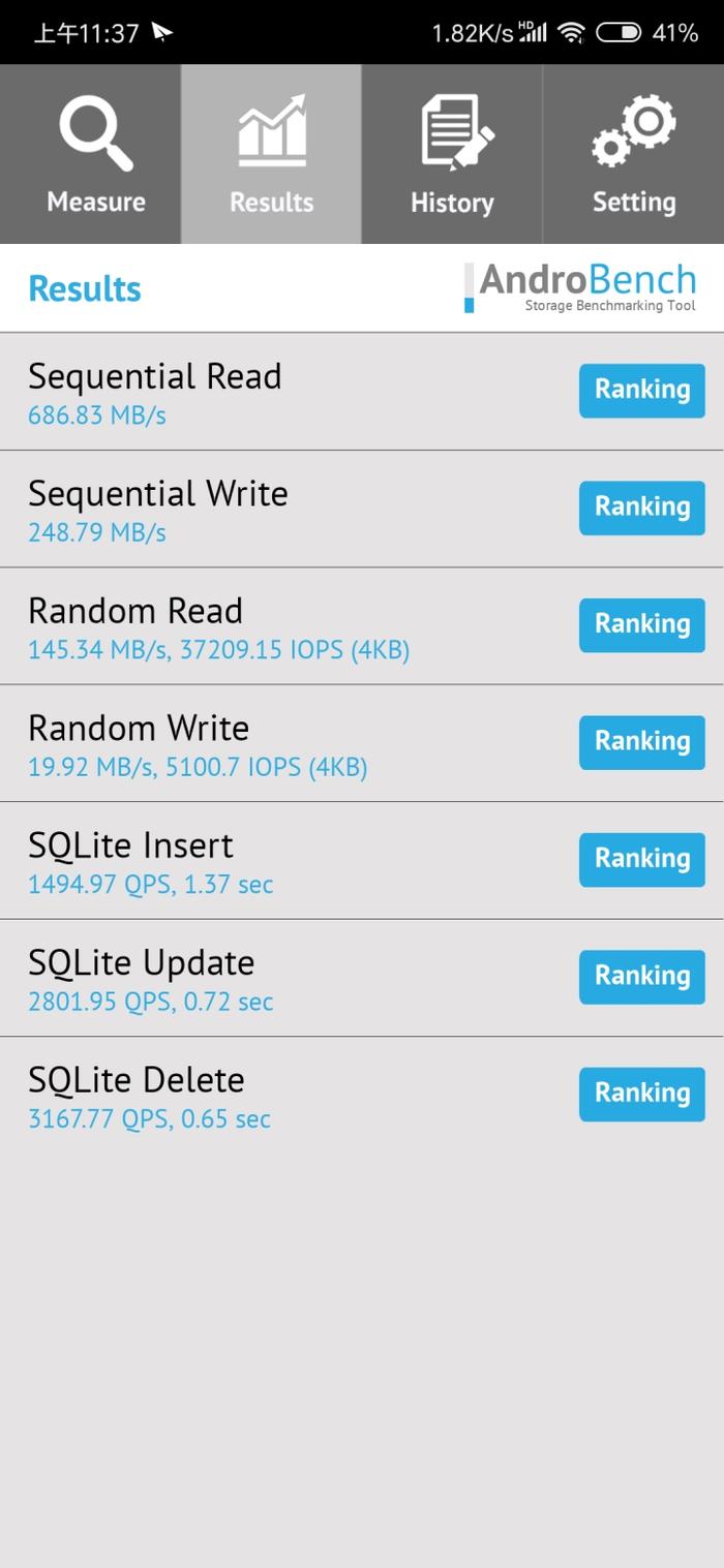 小米MIX 3详细评测,DXO评分破百第27张图_手机中国论坛
