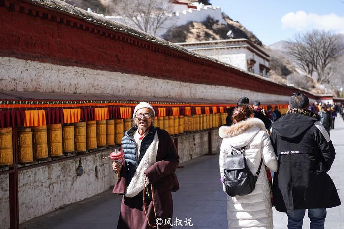 【风叔说】跟风叔畅游西藏第6张图_手机中国论坛